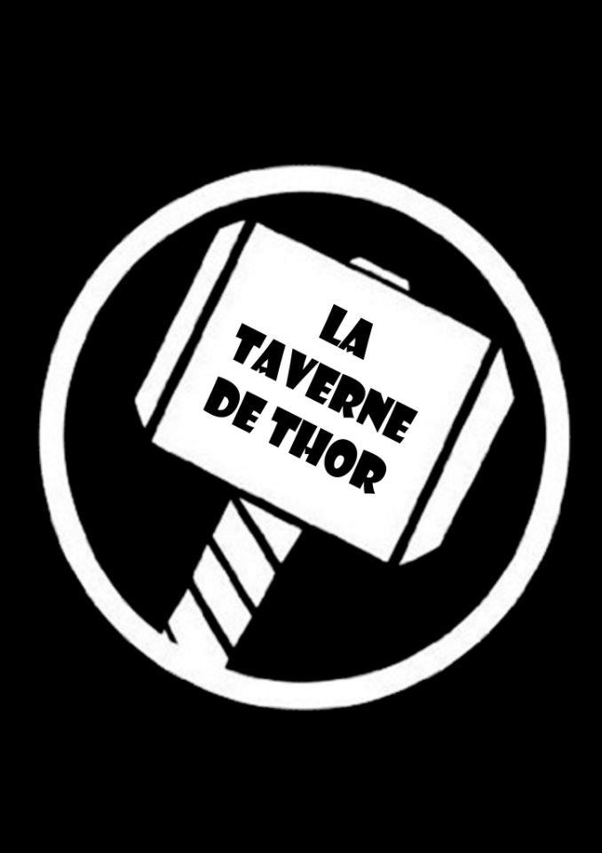 La Taverne de Thor