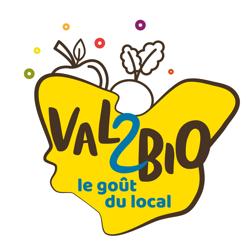 Val2Bio