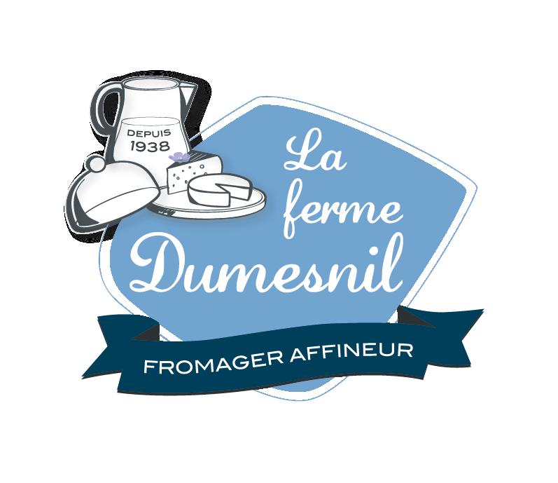 La Ferme Dumesnil