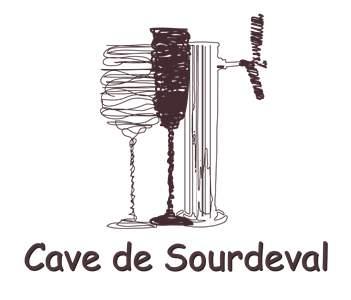 CAVE DE SOURDEVAL