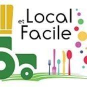 Association Local et Facile