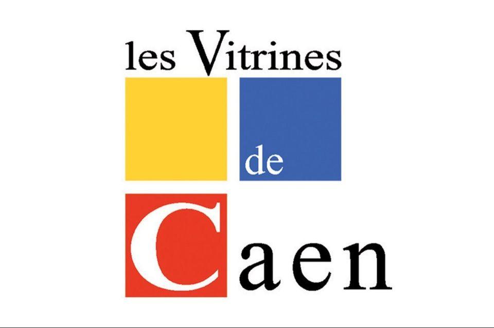 FACC VITRINES DE CAEN