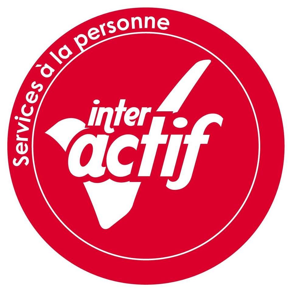 Inter'actif