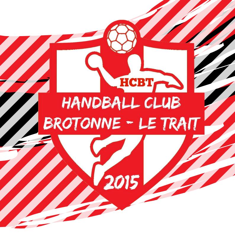 HCBT-Handball Club Brotonne le Trait