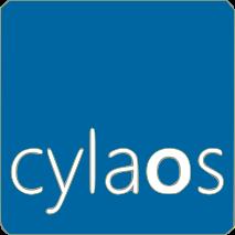 CYLAOS ICT