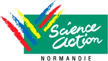 SCIENCE ACTION NORMANDIE
